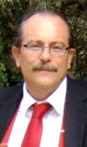 Joseph Bonnici