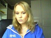 Johanna Olofsson