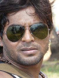 Kaash (Vijay) Khambra