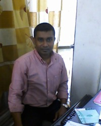Nuwan Lakmal