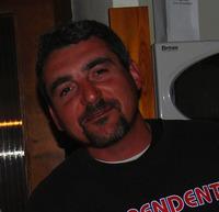Iván G. Mediavilla