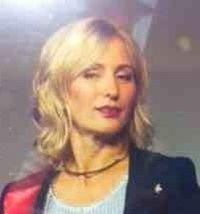 Adriana Adri