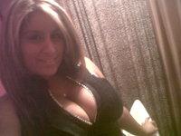 Melissa Bruni L