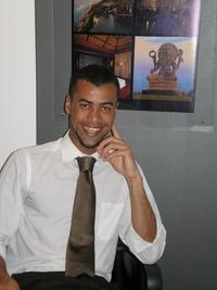 Mário Seixas