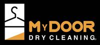 MyDoor Dry Cleaning