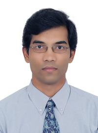 Dharmendra Chourishi