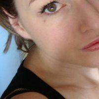 Nicole Schaffner
