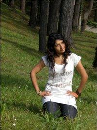 Angie Fiorela Flores Fernandez
