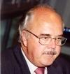 Edgar Alain S.
