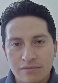 Rodrigo Toapanta LLano