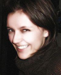 Viktoria Molnar