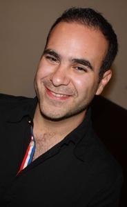 Pablo Torres Villarreal