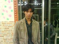 qasim ashraf