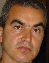 Henri Ghoussoub