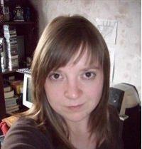 Joanna Piasecka