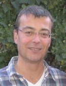 Marco Jautz