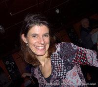 Gabriella Stewart