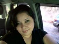 Yadira Lanza