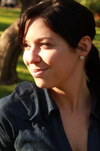 Sára Korchmáros