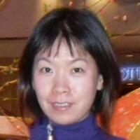 Jenny Kwok