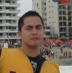 Carlos Jefferso Albiño