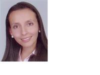 Diana Murcia
