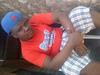 Geofrey Mokaya