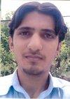 Shahzad Ashraf