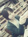 Kim Seoin