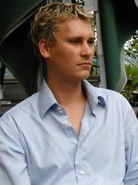 Andreas P