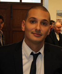 Francesco Tamagnini
