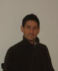 jose adan González Reyes