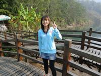 Jane Chan
