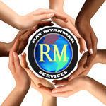 RAY MYANMAR H.R SOLUTIONS!