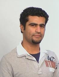 Hamed Alyaqoob