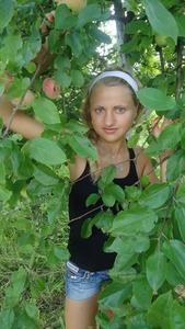 Veronika Poma