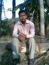 Azam Ali Bepari