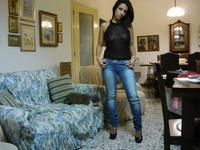 Carla Serra