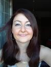 Fiona Rigal
