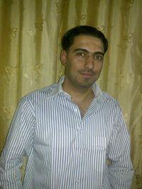 Ayman k