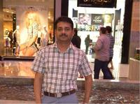 Anshad JB