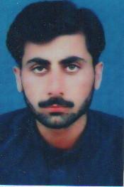 fatehullah khan bangash