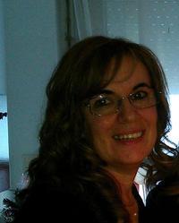 Rosana Ramos