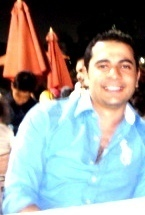 Sheref Sheref