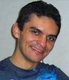Estevão Souto