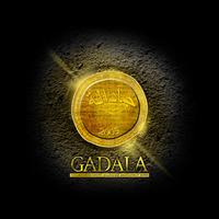GADALA GADALA