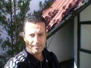 Sandry Hussein