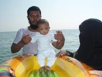 Mohamed Nawaz