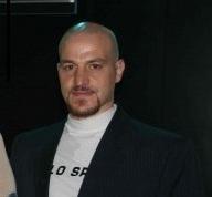 Mohamed HajAli