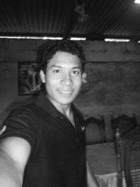 Osmar Reyes